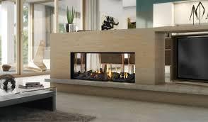 best gas fires wood fires nz