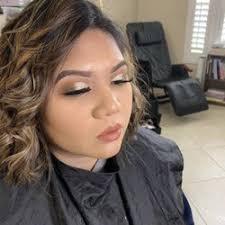 beauty by kayleigh makeup artists