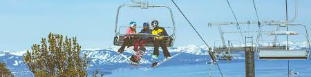 heavenly lift tickets heavenly ski resort