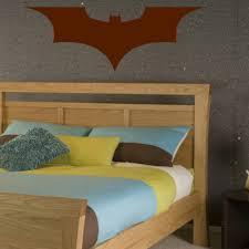Doe Het Zelf Large New Batman Logo Forever Childs Bedroom Wall Mural Transfer Sticker Decal Behangrollen Thinkinganglicans Org Uk