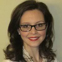 Abby George Vaughan's Email & Phone | Booz Allen Hamilton