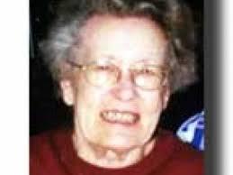 Adeline Mitchell | Obituaries | fremonttribune.com