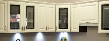 how to clean kitchen cabinets full guide