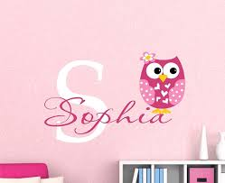 Cheap Vinyl Owl Decal Find Vinyl Owl Decal Deals On Line At Alibaba Com