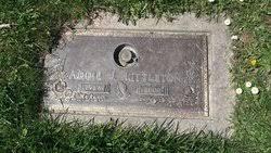 Addie James Littleton (1918-2000) - Find A Grave Memorial