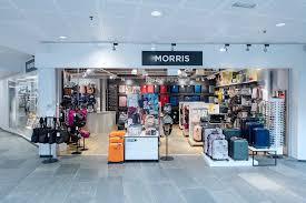 Moss Avis - Morris-eieren har store problemer – søker konkursbeskyttelse
