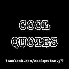 cool quotes home facebook