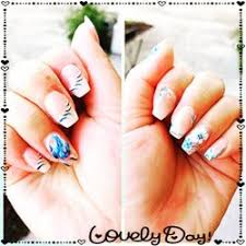 nail salons in youngsville yelp