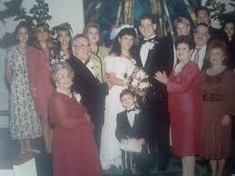 Cuando Sali de Cuba - Ada's Story - My Big Fat Cuban Family