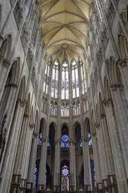 """Résultat de recherche d'images pour """"cathédrale de beauvais"""""""