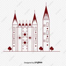 La Ciudad De Sao Paulo Ilustracion Vectorial Casa Ciudad
