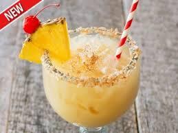 copycat drink recipes from restaurants