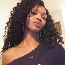 latasha Smith (honeybunnsmith) on Pinterest