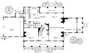 plantation house plans monster house