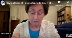 Sowing Seeds of Hope: Webinar Now Archived Online | Mercy World