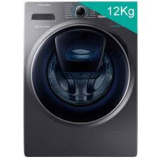 Chuyên gia nhận định máy giặt 12kg loại nào tốt nhất?