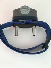 Petainer Met803 Invisible Boundary Wired Underground Dog Pet Fence For Sale Online Ebay