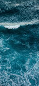 ocean iphone x wallpapers free