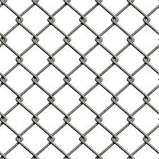 Gi Chain Link Fence Suppliers Gi Chain Link Fence व क र त And आप र त कर त Suppliers Of Gi Chain Link Fence