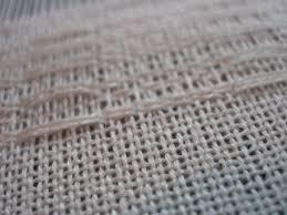 Vải Bamboo là gì? Tìm hiểu tất tần tật về loại vải Bamboo - jes.edu.vn