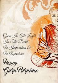 hd image the beautiful quote of lord buddha s