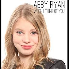 When I Think of You by Abby Ryan on Amazon Music - Amazon.com