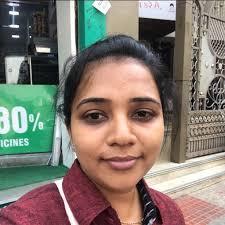 Priti Shah at Vardhaman Medico, Naupada, Thane West, - magicpin