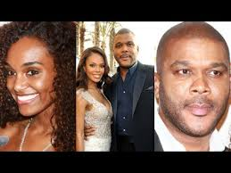 Actor Tyler Perry Family Photos With Partner, Brother, Mother, Father,  Sisters, Siblings - YouTube