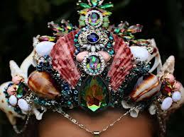 chelsea s flower crowns are taking over instagram insider