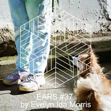 EARS #37: Updating The Past mix by Evelyn Ida Morris by AssemblePapers on  SoundCloud - Hear the world's sounds
