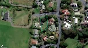 Free property data for 1 Adela Stewart Drive, Athenree, Waihi Beach -  homes.co.nz