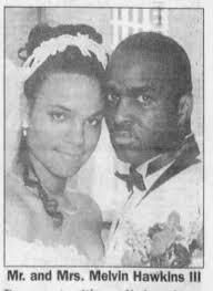 Melvin and Shannah (Wofford) Hawkin - Newspapers.com