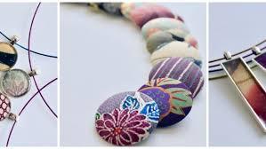 biku designs jewelry that handcrafts