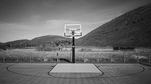 basketball court wallpapers 1920x1080
