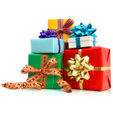 send gifts to chennai gift