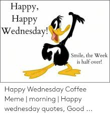 ✅ best memes about happy wednesday quotes happy wednesday