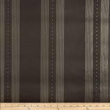 ralph lauren home tuxedo club stripe