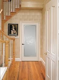 101 best interior door design ideas for