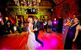 wedding venues wedding reception