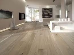 engineered hardwood flooring toronto