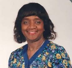 Lucy Johnson Obituary - Raymond, Mississippi | Legacy.com