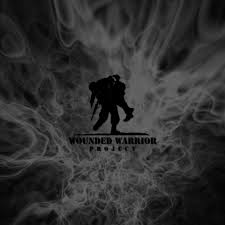 wounded warrior project wallpaper on
