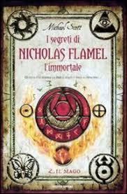 Historia: 5 cosas que no sabías sobre Nicolás Flamel y la piedra filosofal.  | by J. C. Mefistófeles | Medium