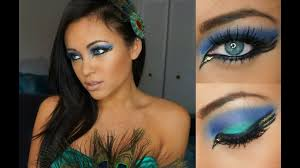 witch eye makeup makeup