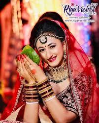 bridal makeup artist course in subhash