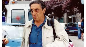 Addio a Flavio Bucci: da