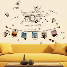 China Travel Photo Wall China Travel Photo Wall Shopping Guide At Alibaba Com