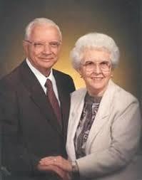 Melba Campbell Obituary - Sun City, Arizona | Legacy.com