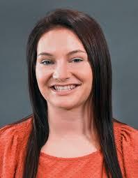 Mary Smith | Carpenter Realtors, Inc.