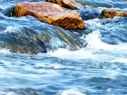 moving water wallpapers top free